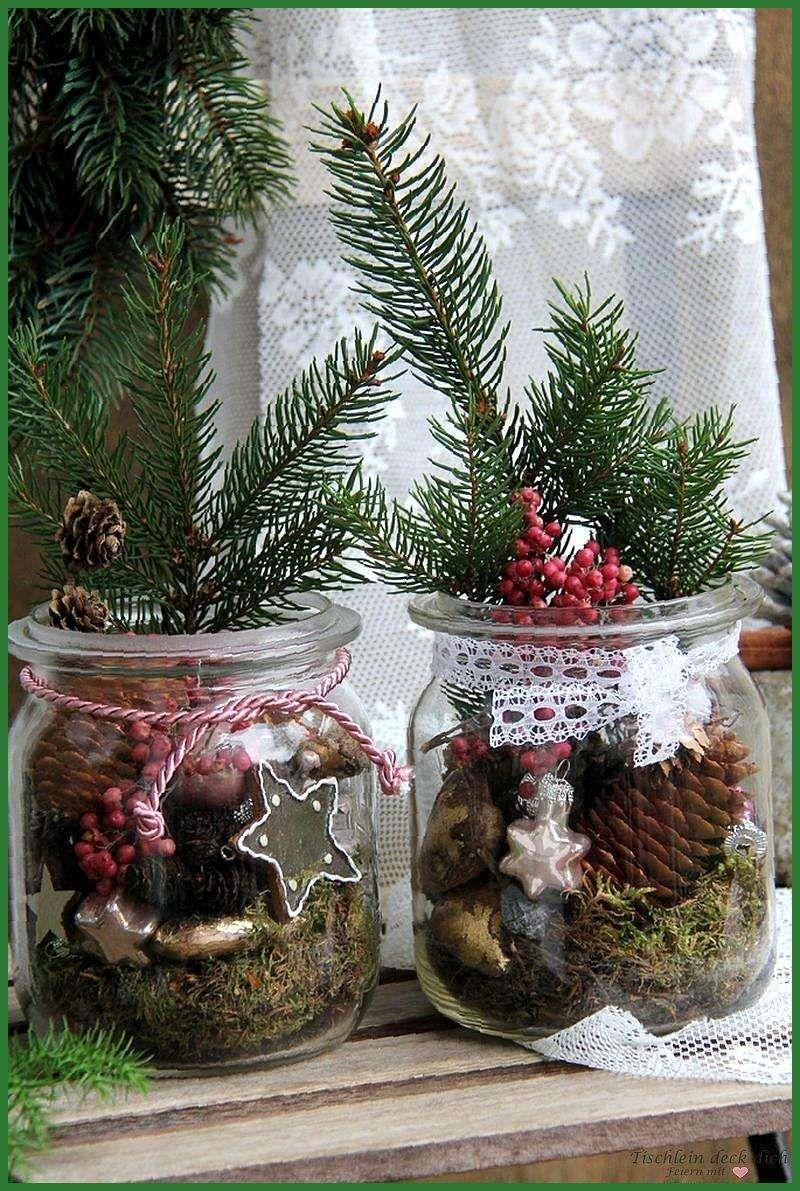 Weihnachten Vintage totalWeihnachten Vintage total  Tischlein debastelnweihnachten