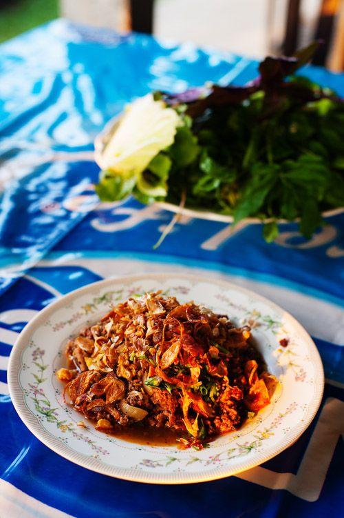 Thai food food 3 pinterest thai food recipes food and food porn thai food forumfinder Gallery