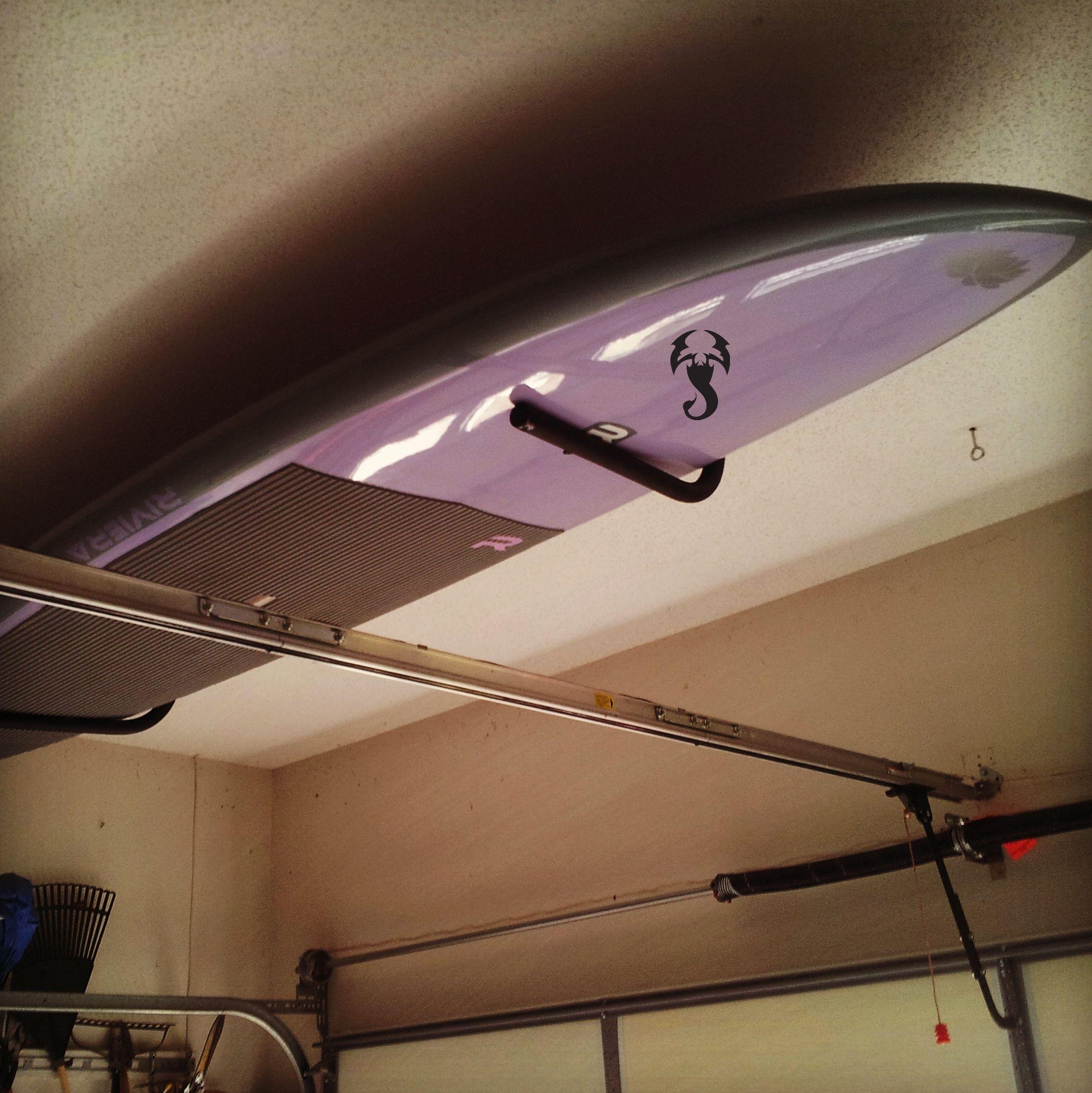 paddleboard ceiling storage rack for garage sup paddleboard sup paddleboard ceiling storage rack for garage sup