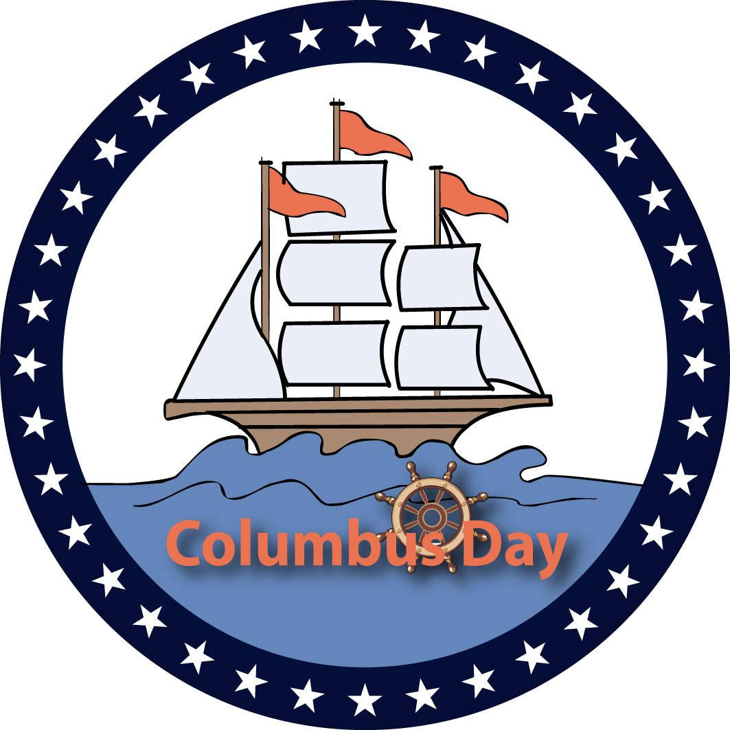 october 13 2014 happy columbus day did you know columbus day is rh pinterest com