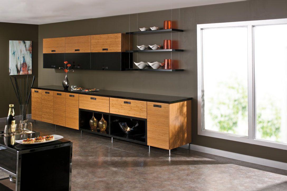 Denver Kitchen Design The Kitchen Showcase Modern/Euro Designs