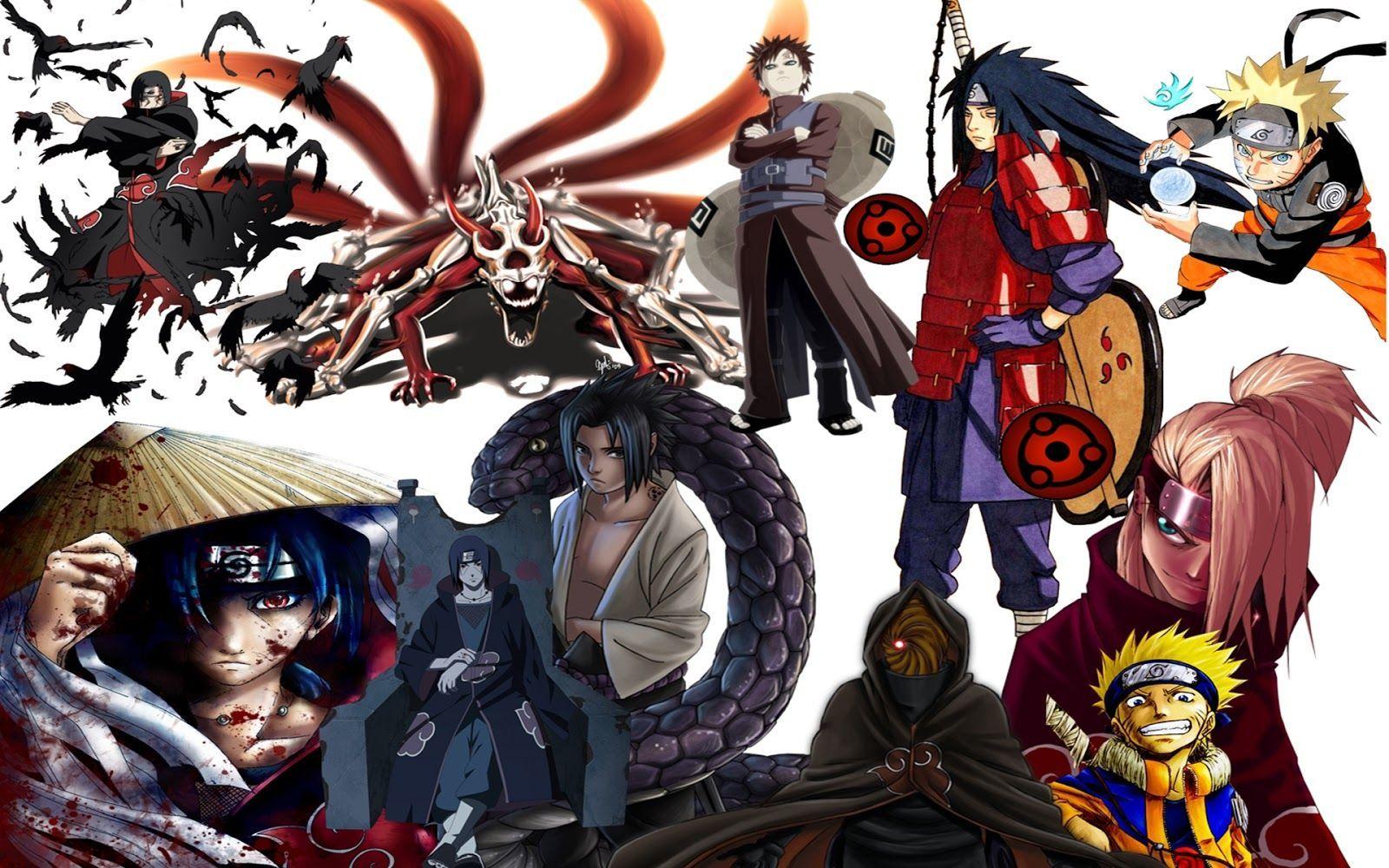 Fantastic Wallpaper Macbook Naruto - 7171defa52b403bd9645c8dee4f60c09  Perfect Image Reference_376542.jpg