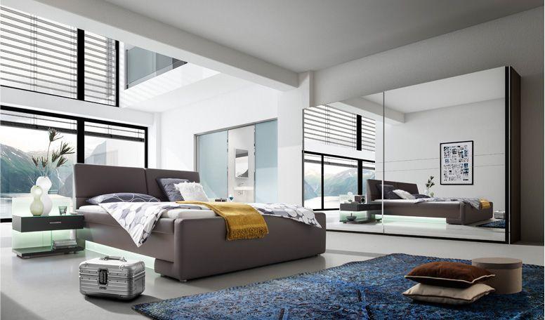 LEONARDO living #leonardoglasliebe | LEONARDO Living | Home Decor ...