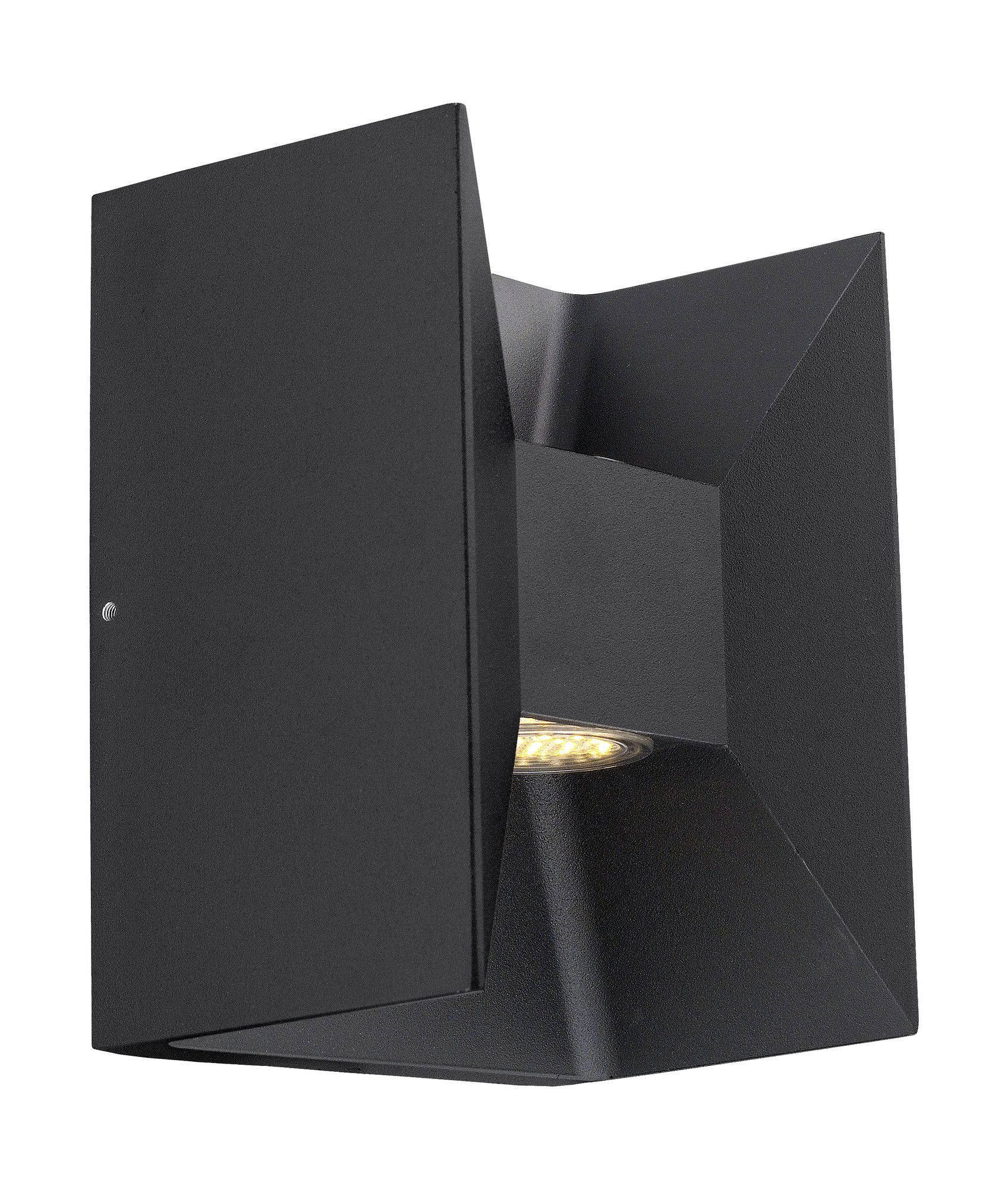 Morino light sconce products pinterest outdoor walls and