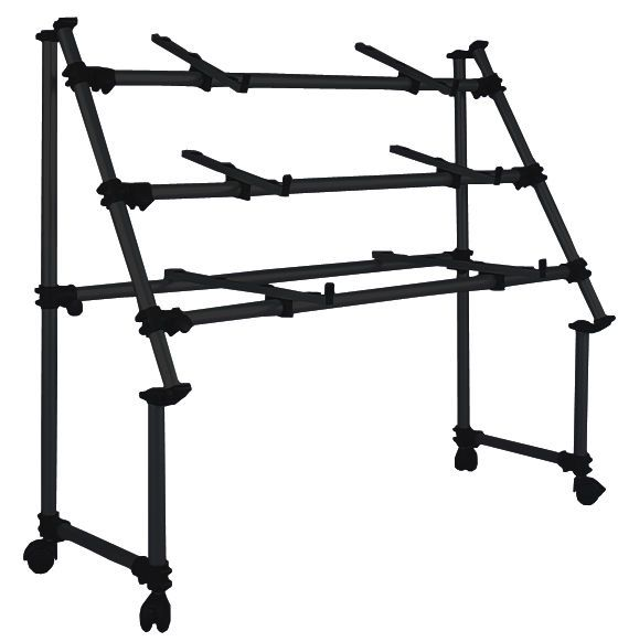 Best 3 tier keyboard stand - Gearslutz com | SOME OF THESE
