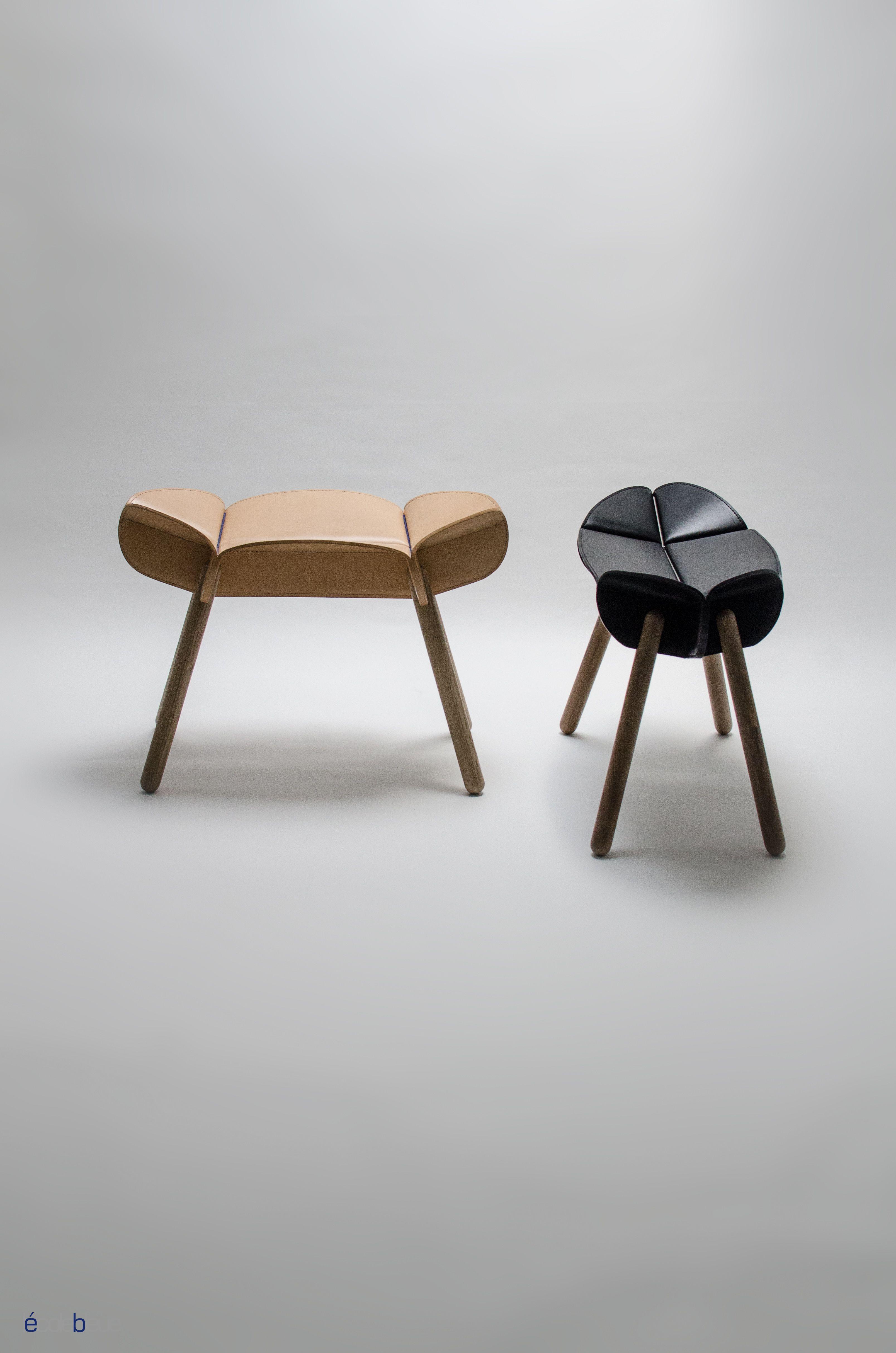 cole bleue l 39 ecole bleue et selaneuf exposition. Black Bedroom Furniture Sets. Home Design Ideas