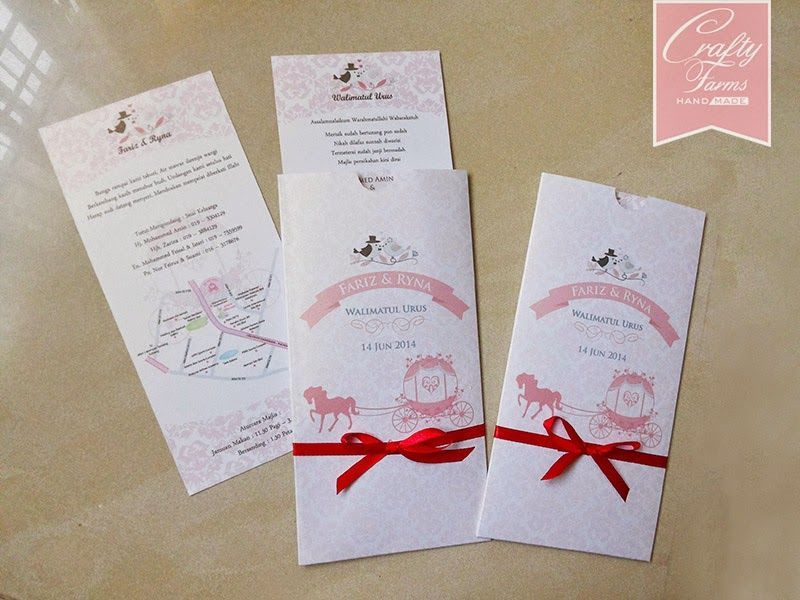 wedding invitation printing malaysia%0A We are specialized in printed wedding card and also handmade wedding  invitation card in Malaysia and we hope to share our amazing card products  with you