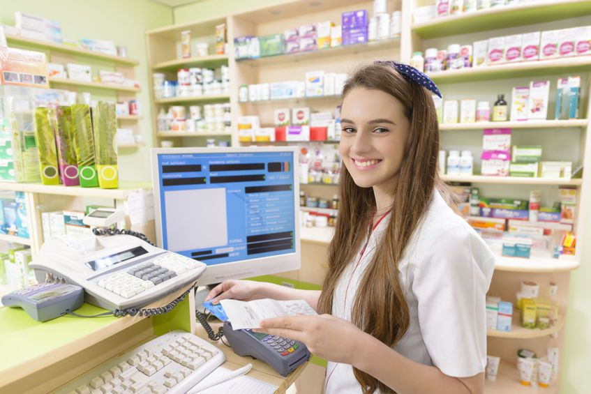 Image result for high risk pharmacy merchant account