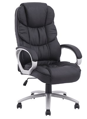 top 10 best ergonomic office chairs in 2018 april 2018