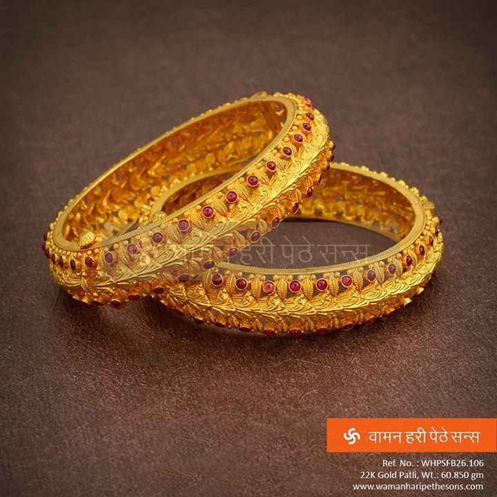 #Beautiful #amazing #stunning #gold #patli To Enhance Your