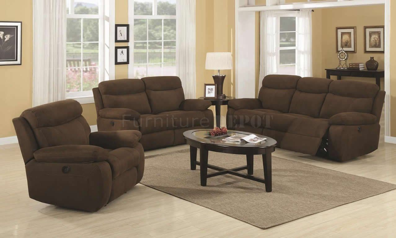 Print Of Awesome Couch And Loveseat Sets | Furniture | Pinterest