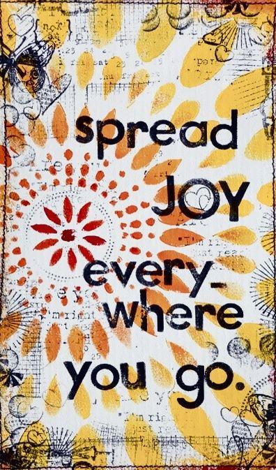 Peace Love Joy Quotes Inspiration Tumblr_M5Rxv0Ukas1Ryzeu6O1_500 396×673  Say Pinterest