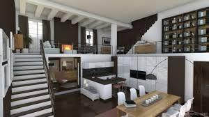 Aqu puedes ver muchas ideas de habitaciones o dormitorios for Decoracion dormitorios juveniles masculinos
