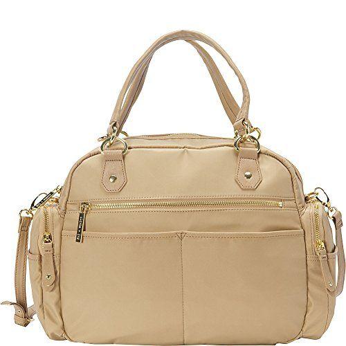 Women's Shoulder Bags - Olivia and Joy Womens Fashion Designer ...