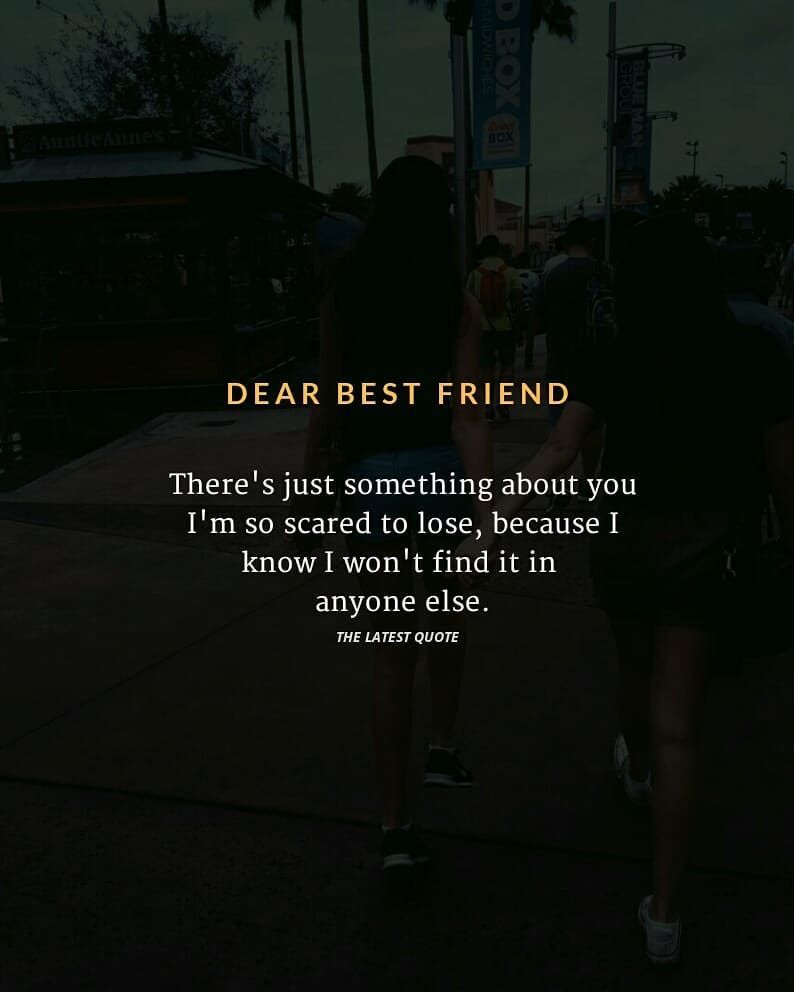 Tag Your Bestie I Just Absolutely Love Y All Friends Of Mine On Here All Of You Amazin Friends Forever Quotes True Friendship Quotes Friendship Day Quotes