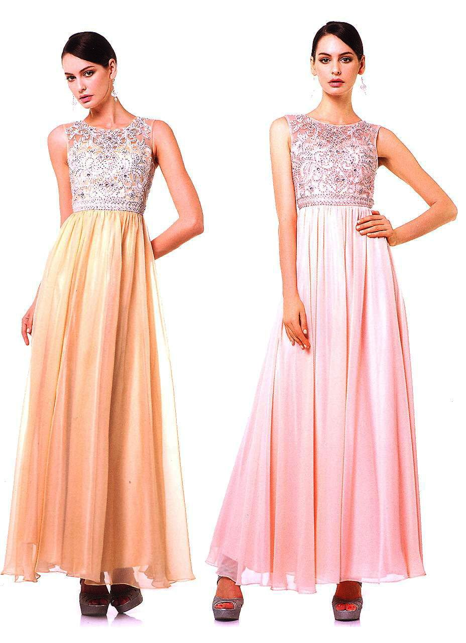 Prom dresses evening dressesucbrueucbruefull length gown featuring