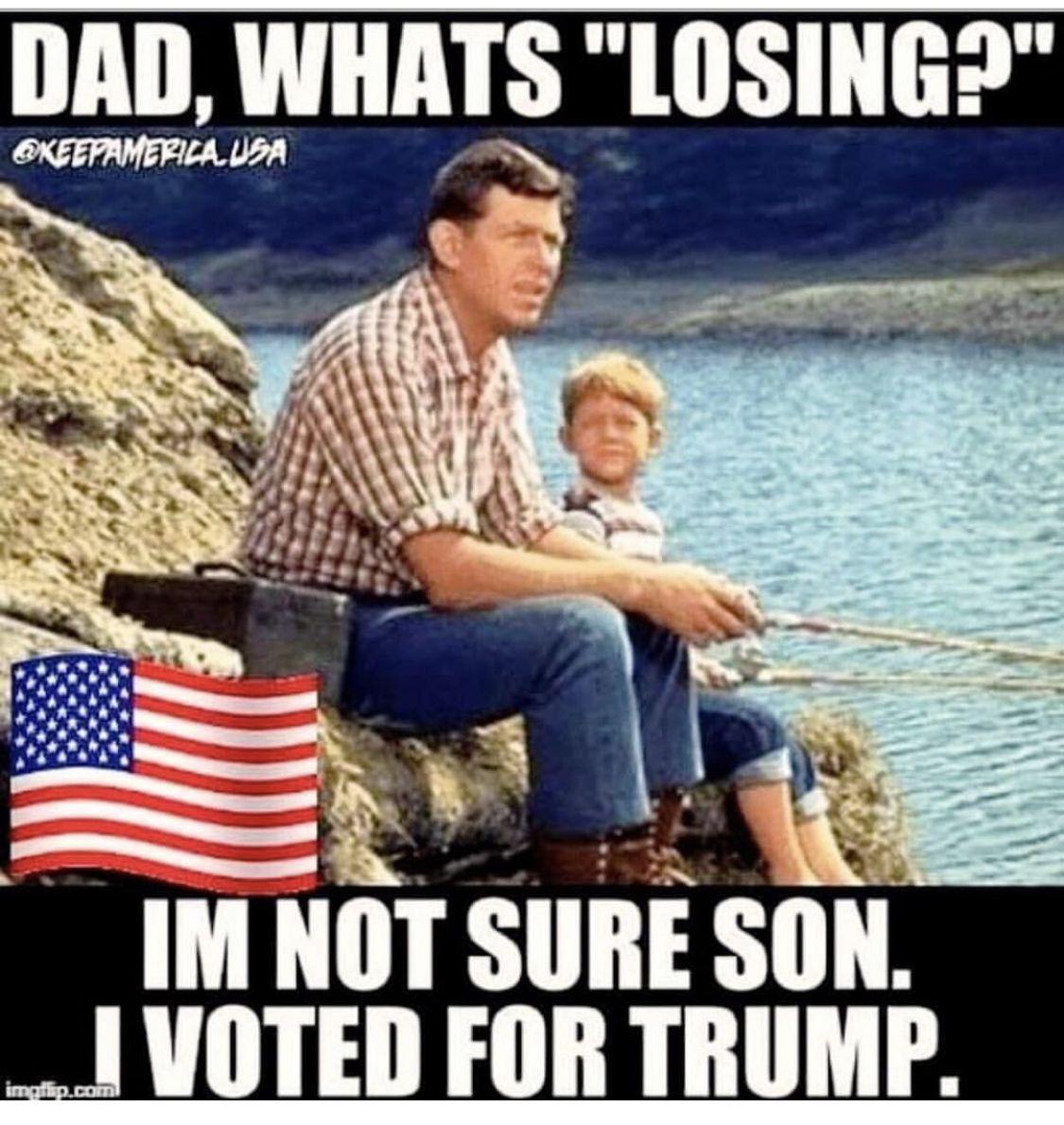 Pin By Ryan Cesa On Blandat Pro Trump Memes Trump Is My President Trump Memes