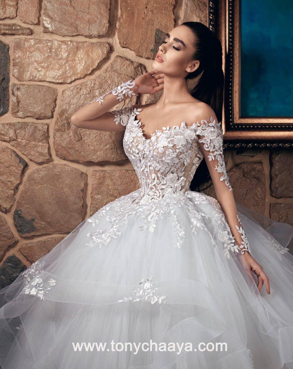 Wedding   Wedding   Pinterest   Ärmelhochzeitskleider und Brautkleider
