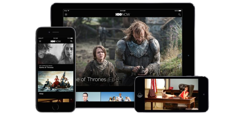 HBO NOW   The Webby Awards   HBO   Apple tv, Tv app, Iphone