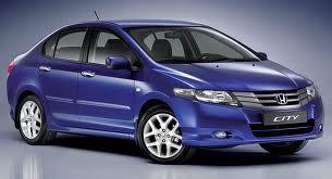 Http Www Themoneylion Co Uk Travel Cheapcarrentaluk Rental Cars