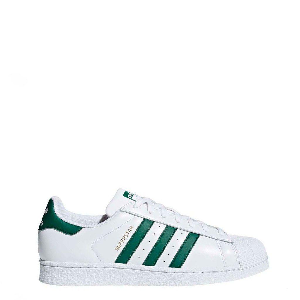 5f2134137aa07 Adidas Superstar