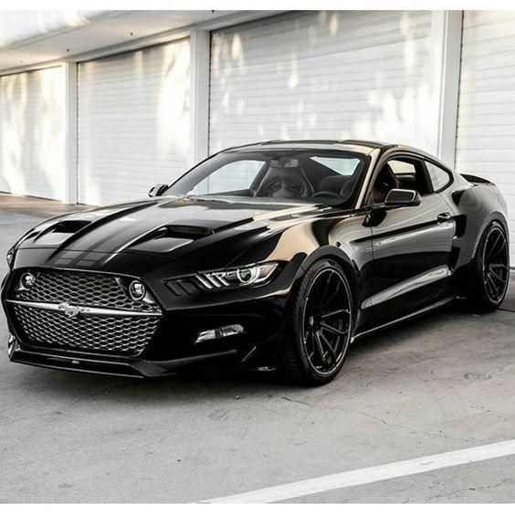 Nice Car Pics 10 Best Photos Ford Mustang Shelby Gt500 2016