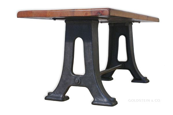 Metal Dining Table Legs Dining Table Cross Leg Buy Decorative