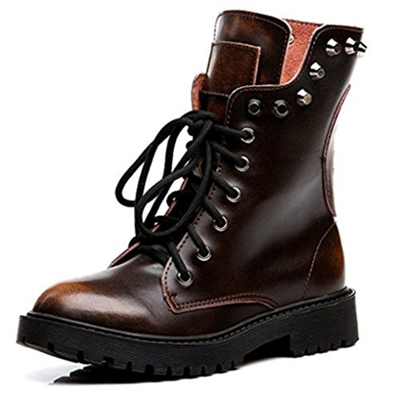 Épinglé sur zapatos