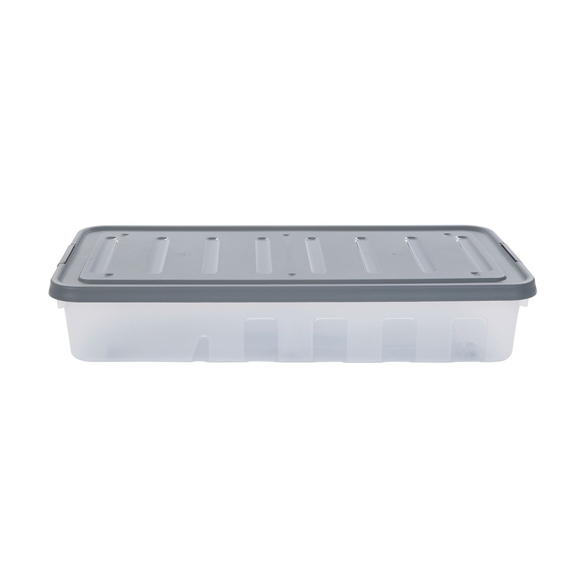 36l Underbed Storage Container On