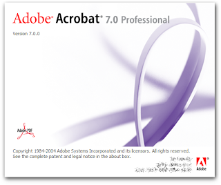 acrobat professional free download with crack