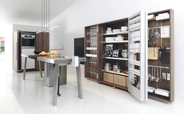 17 best ideas about bulthaupt küchen on pinterest | bulthaup