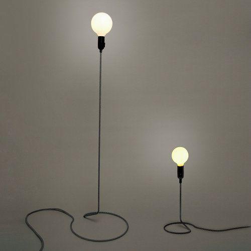So Smart Floor Lamp Lamp Cord House Design