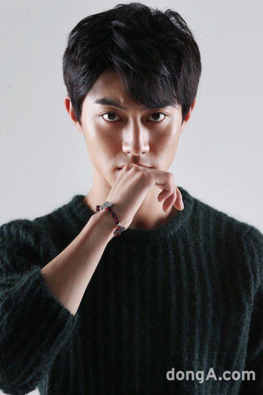 8) Kwak Dong Yeon - Keresés a Twitteren | Kwak dong yeon, Korean actors,  Kdrama actors
