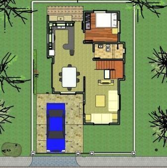 House Plan Designer And Builder House Designer And Builder House Design Home Design Plans House Plans