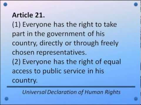 Universal Declaration Of Human Rights Articles 1 30 Hear And Read The Full Text Declaration Of Human Rights Human Rights Articles Human Rights