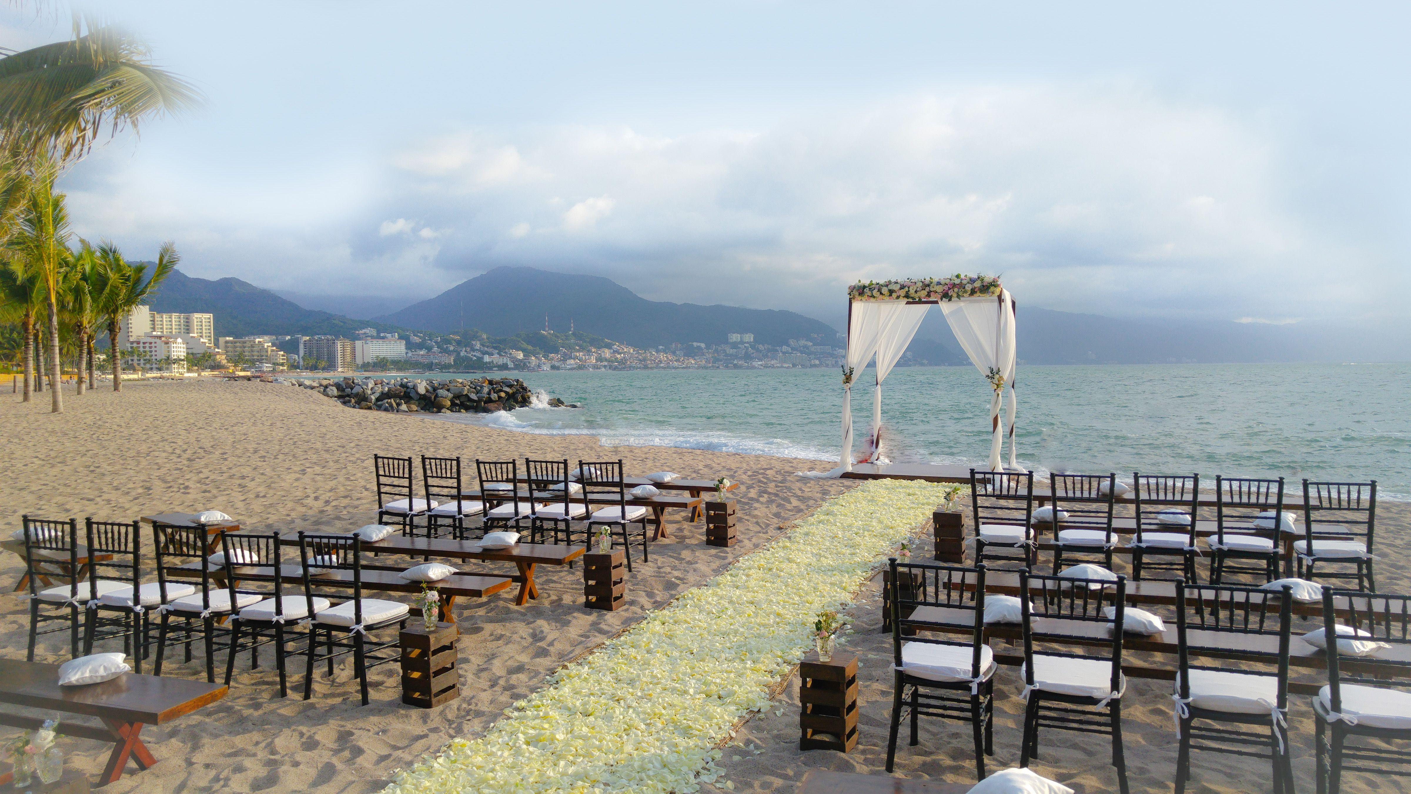 32++ Puerto vallarta wedding hotels ideas in 2021