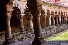 Que ver cerca de Burgos, 5 excursiones de un día que te van a encantar
