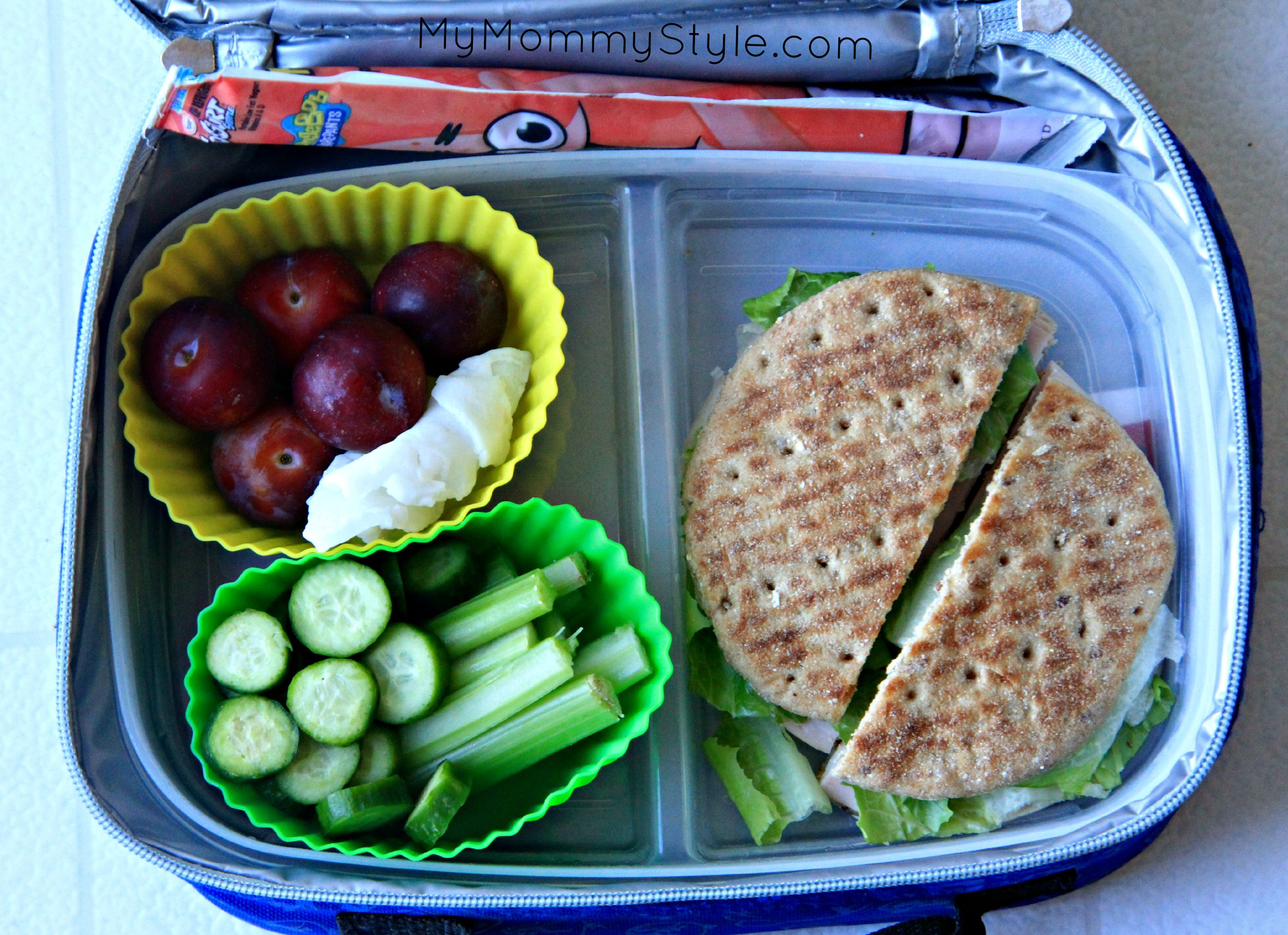 Healthy school lunches for teens school lunch healthy lunch lunch healthy school lunches for teens school lunch healthy lunch lunch forumfinder Gallery