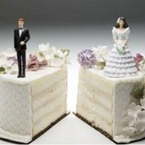 piadas sobre casamento - Pesquisa Google