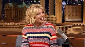 sienna miller jimmy fallon - - Yahoo Image Search Results