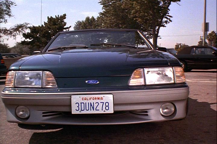 Menace To Society Mustang Google Search Menace 2 Society