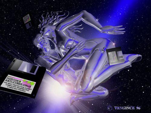 via dannysdesktop.themesunlimited.com (1996)