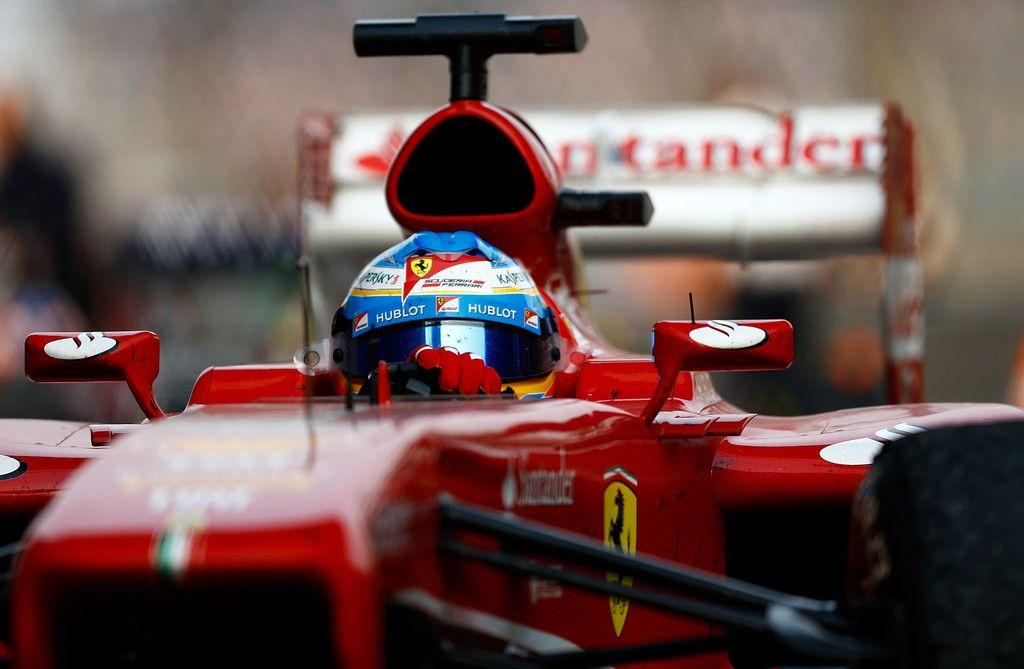 Fernando Alonso Photostream Motorsport Racing Formula One