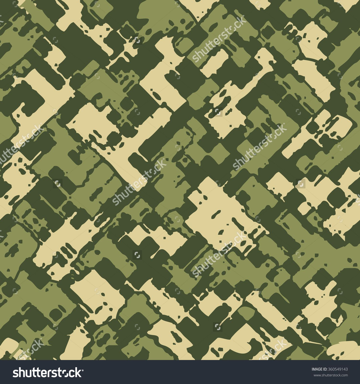 http://image.shutterstock.com/z/stock-vector-camouflage-seamless ...