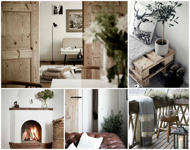 HOMETROTTER. Home style blog | casa, arredamento, design #getinspired