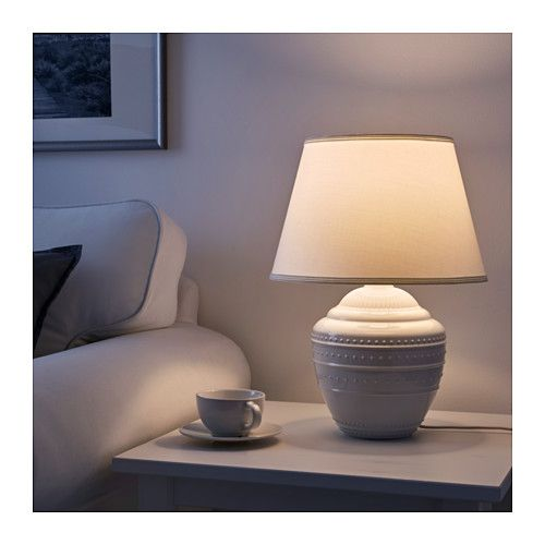 Products Table Lamp Ikea At Home Furniture Store