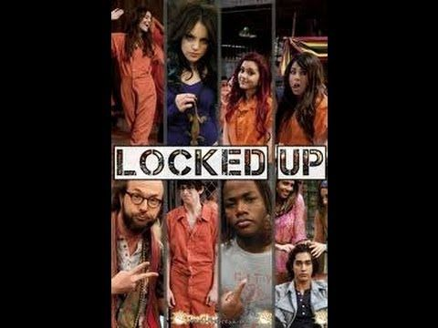 Victorious Locked up Full Episode | tv shows in 2019 | Victorious