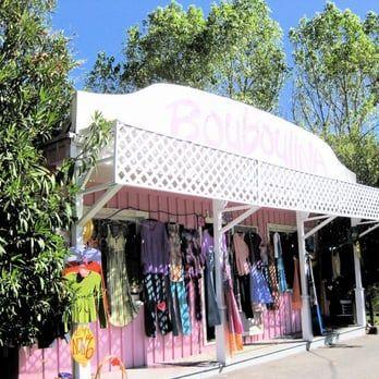 Hippy Boutique Bouboulina Topanga Ca United States Boutique Topanga Vintage Boutique