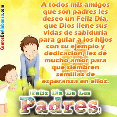 Pin De Florisa O Godoy En Tarjetas Happy Fathers Day Happy Father