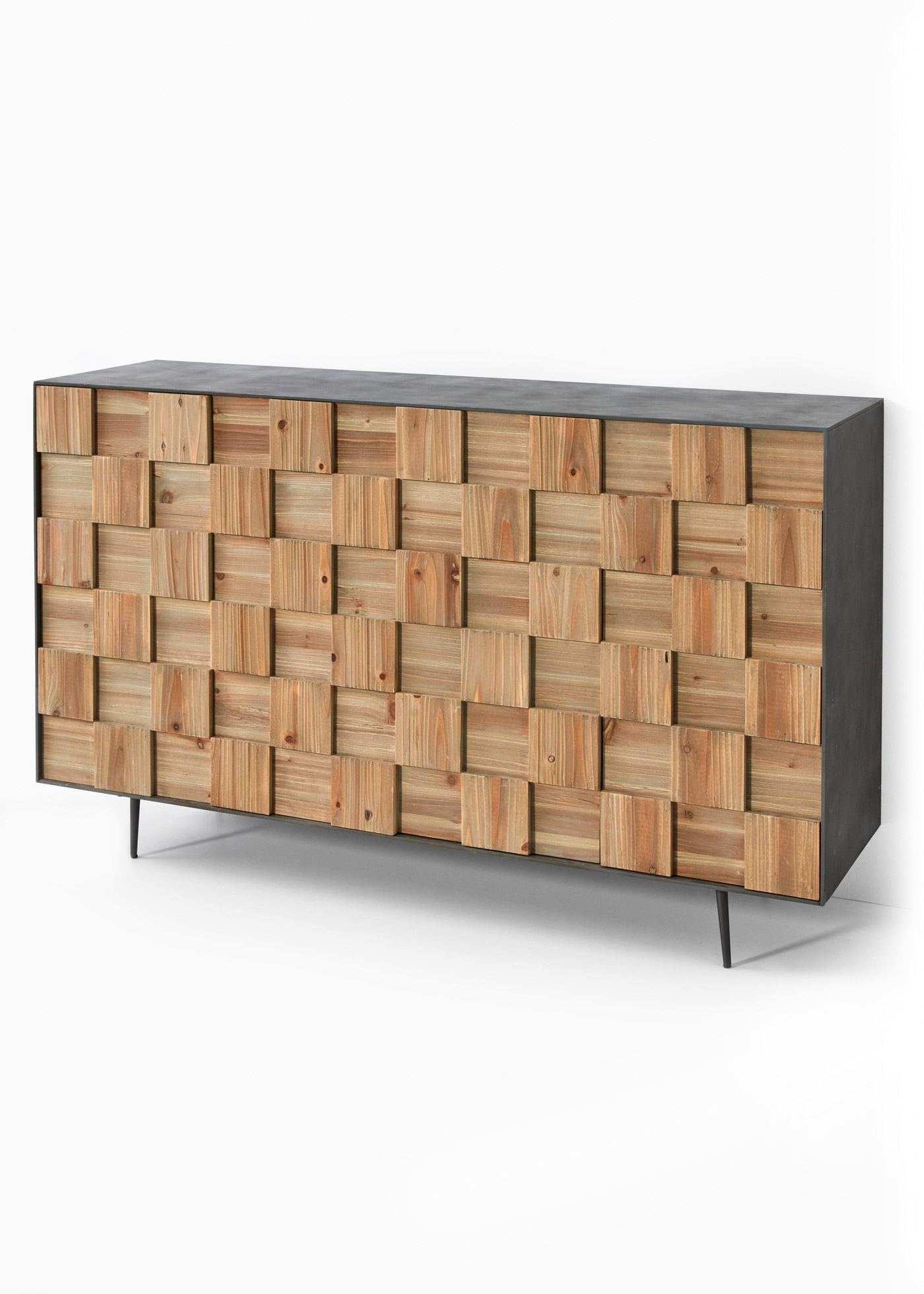 Wohnwände Unter 200 Euro Sideboard Manja In 2019 Products Cabinet Furniture Sideboard
